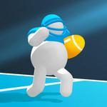 Ball Mayhem for iOS