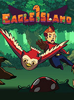 Eagle Island for PC
