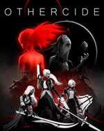Othercide for PC