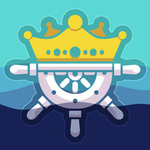 Sailor King for iOS