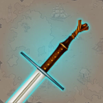 A Knight's Life for iOS