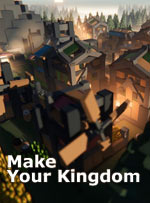 Make Your Kingdom for PC