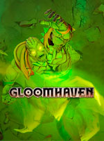 Gloomhaven for PC