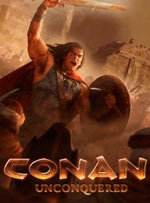 Conan Unconquered for PC