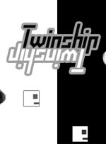 Twinship