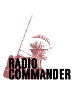 Radio Commander for PC