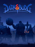 Darksburg for PC