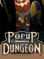 Popup Dungeon for PC