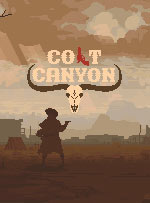 Colt Canyon for PC