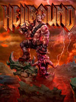 Hellbound for PC
