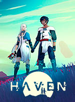 Haven for PC