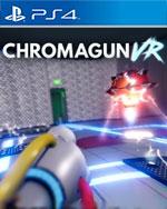 ChromaGun VR