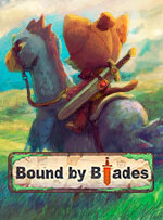 Bound By Blades for PC