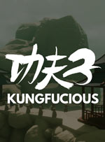 Kungfucious - VR Wuxia Kung Fu Simulator for PC
