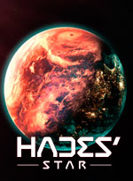 Hades' Star for PC