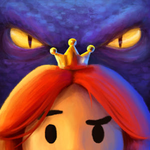 Once Upon a Tower for iOS