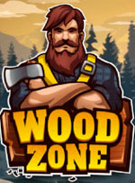 WoodZone for PC