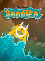 PixelJunk Shooter for PC