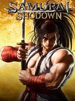 Samurai Shodown for PC