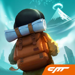 Rolling Sky 2 for iOS