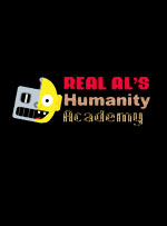 Real Al's Humanity Academy for PC