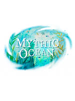 Mythic Ocean for PC
