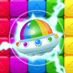Balloon Pop Blast for Android