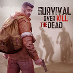 Overkill the Dead: Survival for Android