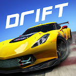 Drift City-Hottest Racing Game for Android