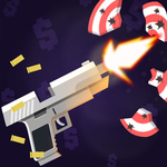 Gun Idle for Android