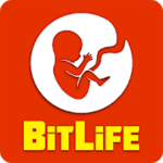 BitLife - Life Simulator for iOS
