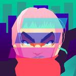 3EALITY - Indie Platformer