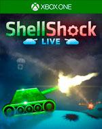 ShellShock Live for Xbox One
