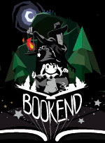 Bookend for PC