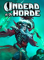 Undead Horde for PC