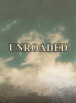 Unroaded for PC