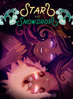 Stars and Snowdrops for PC