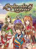 Sephirothic Stories for PC