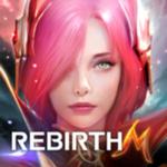 RebirthM for iOS