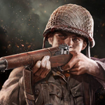 Road to Valor: World War II for iOS