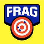 FRAG Pro Shooter for iOS