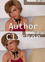 Author Clicker