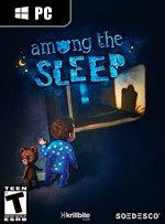 Among the Sleep for PC