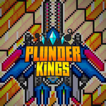 Plunder Kings for Android