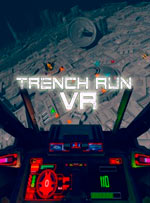 Trench Run VR for PC