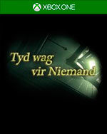 Tyd wag vir Niemand (Time waits for Nobody) for Xbox One