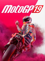 MotoGP 19 for PC