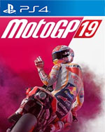 MotoGP 19 for PlayStation 4
