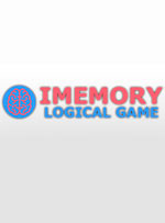 iMemory for PC