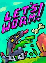 Let's Worm